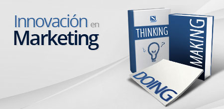 Innovacion en Marketing Netwos